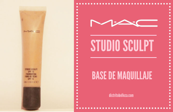 resena mac studio sculpt