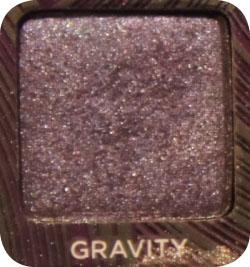 Sombra de ojos en 3 pasos _gravity