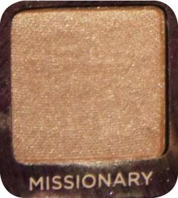 Sombra de ojoas en 3 pasos _missionary