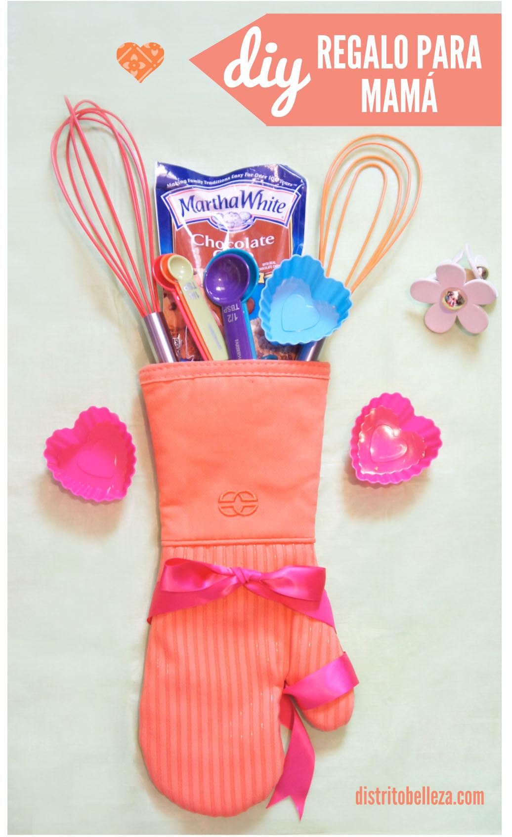 Regalos para mamas 2 los 10 mejores regalos para mama - Regalos de navidad para mama ...