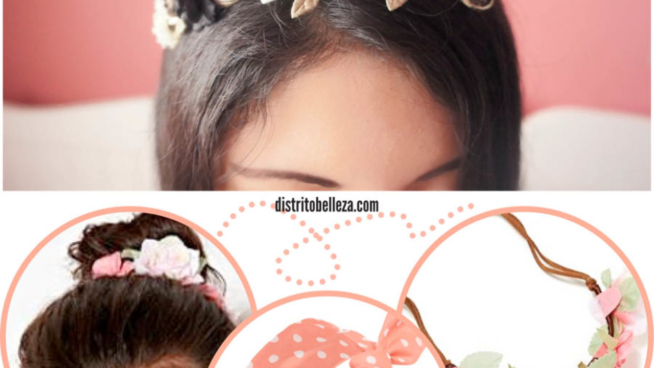 e1aa9ae7483 Hair accessories 2014 - Beauty District.