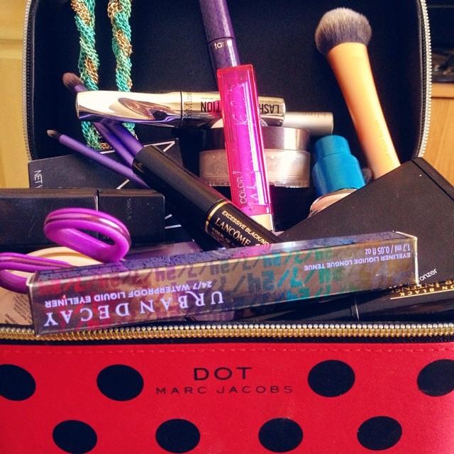 Blog de belleza mexicano distrito belleza maquillaje
