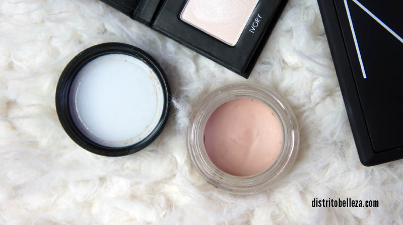 Favoritos junio 2014 mac paint pot