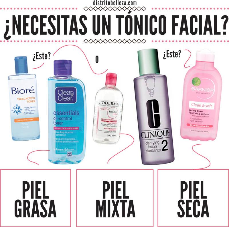 Para qu sirve el t nico facial distrito belleza - Alcohol de limpieza para que sirve ...