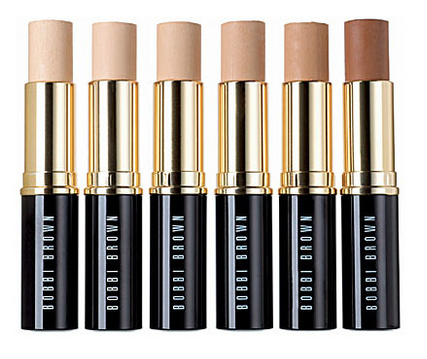 corrector bobbi brown stick