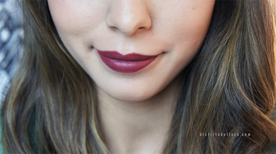 Delineador de labios Jordana carbanet