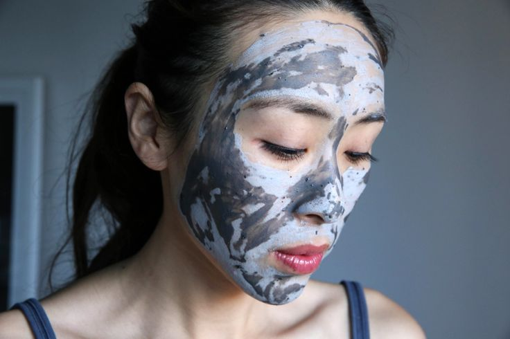 Las innovaciones de belleza 2014 glamglow
