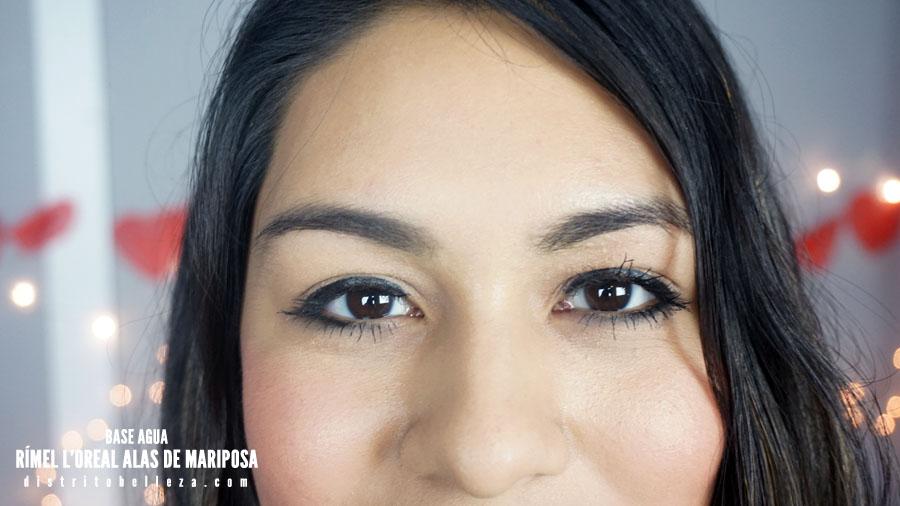 abf049acddb Mascara L'oreal Alas de Mariposa - Beauty District.
