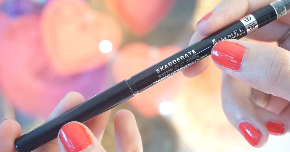 favoritos enero 2015 rimmel london delineador