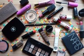 Mejores marcas de maquillaje distrito belleza