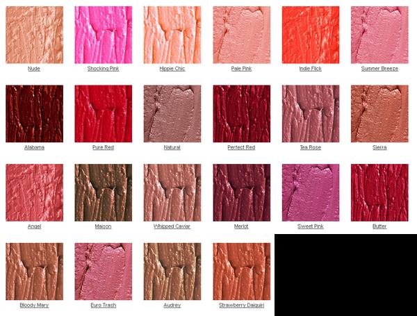 NYX-matte-lipstick-swatches1