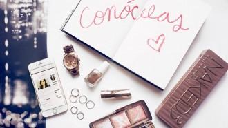 Nuestras bloggers favoritas distrito belleza