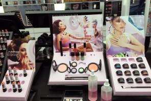 Colección mac is beauty primavera 2015 distrito belleza