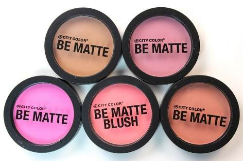 maquillaje-blush-rubor-city-color-labiales-be-matte-etc-888001-MLM20267475110_032015-O