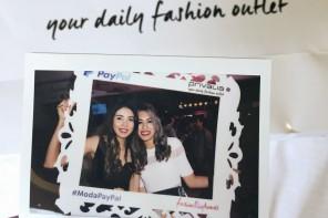 privalia fashion blog awards 2015 distrito belleza