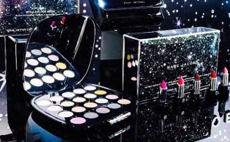 Colecciones de maquillaje Navidad 2015