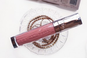 Gloss Urban Decay revolution high color