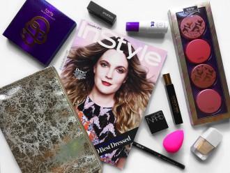 giveaway de maquillaje distrito belleza