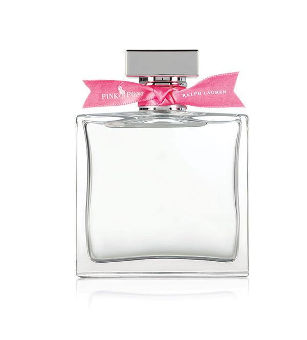 maquillaje edicion limitada ralph lauren perfume
