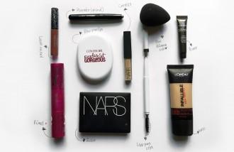 Maquillaje para entrevista de trabajo distrito belleza