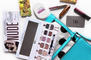Ofertas de maquillaje buen fin 2015 distrito belleza