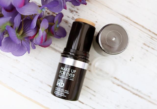 ... foundation basics · makeup launches 2017 mufe base on stick make up ...