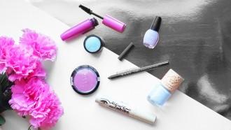 Mejores marcas de maquillaje en México