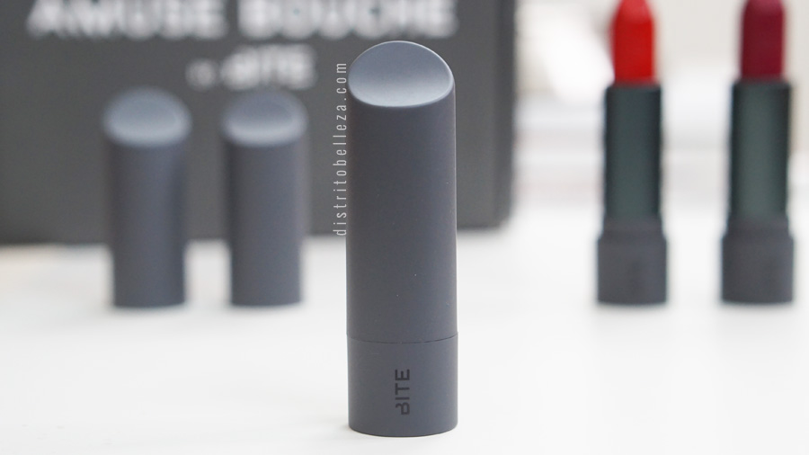 Labiales Bite Beauty Amuse Bouche empaque
