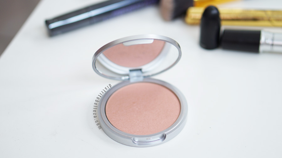 Iluminador The Balm Cindy Lou Manizer