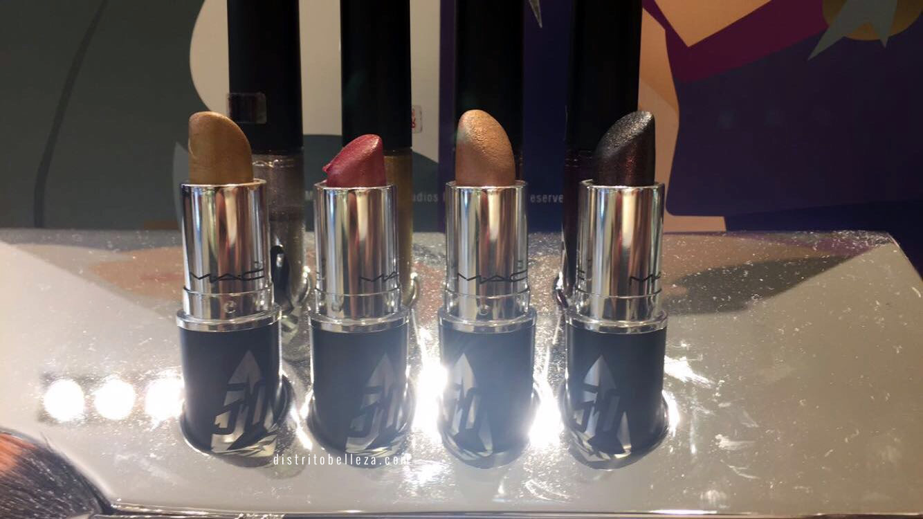 coleccion-mac-star-trek-labiales