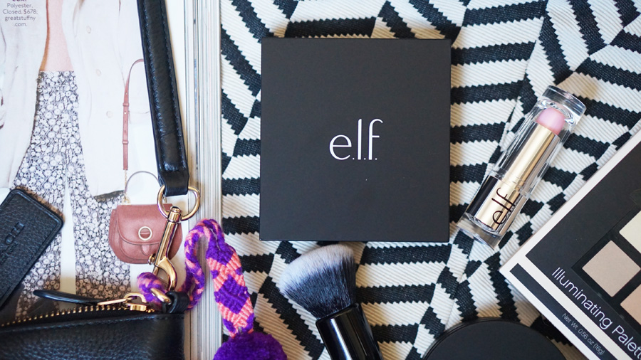 paleta-de-iluminadores-elf-emapque