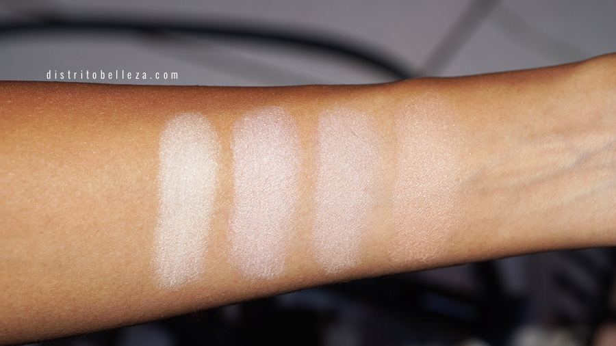 paleta-de-iluminadores-elf-empaque-swatches-flash