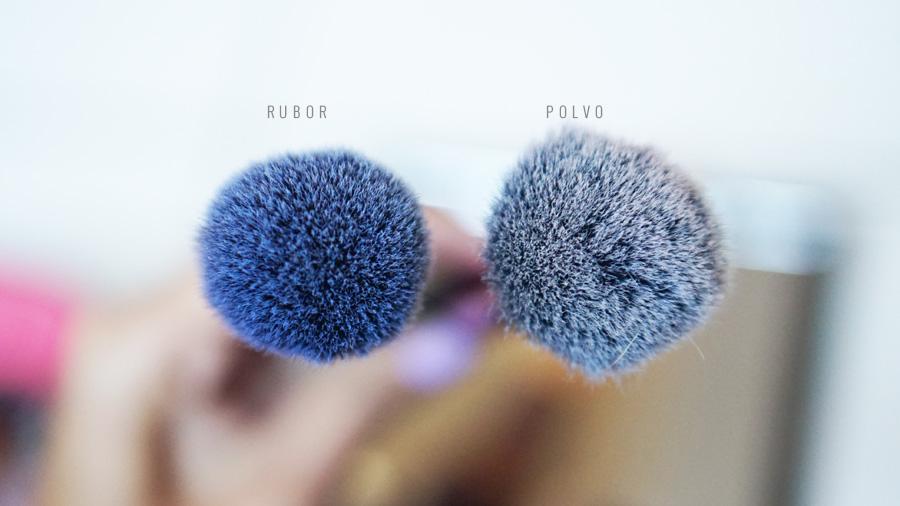 brocha-para-rubor-real-techniques-rubor-y-polvo