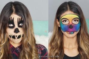 disfraz-maquillaje-halloween-distrito-belleza